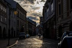 Kutna Hora Street (BisonAlex) Tags: kutnahora 庫納赫拉 捷克 europe 歐洲 sony a73 a7iii a7m3 a7 taiwan 台灣 外拍 旅拍 travel 街拍 street streetphoto streetshot