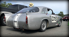 "IMG_8575-001 • <a style=""font-size:0.8em;"" href=""http://www.flickr.com/photos/82310437@N08/48656471116/"" target=""_blank"">View on Flickr</a>"