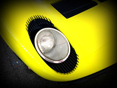 "Miura • <a style=""font-size:0.8em;"" href=""http://www.flickr.com/photos/82310437@N08/48656471816/"" target=""_blank"">View on Flickr</a>"