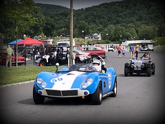 "IMG_8579-001 • <a style=""font-size:0.8em;"" href=""http://www.flickr.com/photos/82310437@N08/48656618297/"" target=""_blank"">View on Flickr</a>"