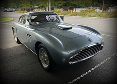 "IMG_8599-001 • <a style=""font-size:0.8em;"" href=""http://www.flickr.com/photos/82310437@N08/48656619672/"" target=""_blank"">View on Flickr</a>"