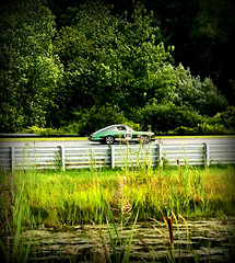 "911 • <a style=""font-size:0.8em;"" href=""http://www.flickr.com/photos/82310437@N08/48656621567/"" target=""_blank"">View on Flickr</a>"