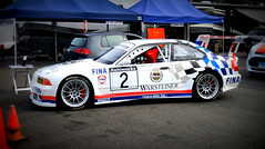 "BMW • <a style=""font-size:0.8em;"" href=""http://www.flickr.com/photos/82310437@N08/48656622927/"" target=""_blank"">View on Flickr</a>"