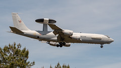 E-3F 202 36-CB May 2019-3746 (justl.karen) Tags: tigermeet 2019 montdemarsan france may e3 nato