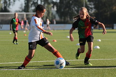 """HBC Voetbal • <a style=""""font-size:0.8em;"""" href=""""http://www.flickr.com/photos/151401055@N04/48656700323/"""" target=""""_blank"""">View on Flickr</a>"""