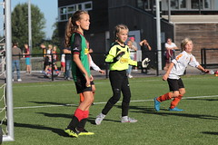 """HBC Voetbal • <a style=""""font-size:0.8em;"""" href=""""http://www.flickr.com/photos/151401055@N04/48656700838/"""" target=""""_blank"""">View on Flickr</a>"""