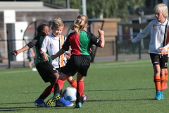 """HBC Voetbal • <a style=""""font-size:0.8em;"""" href=""""http://www.flickr.com/photos/151401055@N04/48656700978/"""" target=""""_blank"""">View on Flickr</a>"""