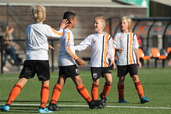 """HBC Voetbal • <a style=""""font-size:0.8em;"""" href=""""http://www.flickr.com/photos/151401055@N04/48656701128/"""" target=""""_blank"""">View on Flickr</a>"""