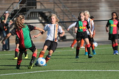 """HBC Voetbal • <a style=""""font-size:0.8em;"""" href=""""http://www.flickr.com/photos/151401055@N04/48656701868/"""" target=""""_blank"""">View on Flickr</a>"""