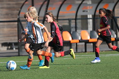 """HBC Voetbal • <a style=""""font-size:0.8em;"""" href=""""http://www.flickr.com/photos/151401055@N04/48656702053/"""" target=""""_blank"""">View on Flickr</a>"""
