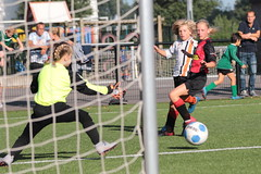"""HBC Voetbal • <a style=""""font-size:0.8em;"""" href=""""http://www.flickr.com/photos/151401055@N04/48656702153/"""" target=""""_blank"""">View on Flickr</a>"""