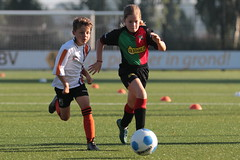 """HBC Voetbal • <a style=""""font-size:0.8em;"""" href=""""http://www.flickr.com/photos/151401055@N04/48656702628/"""" target=""""_blank"""">View on Flickr</a>"""