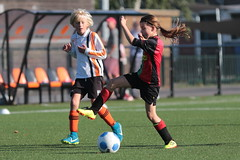 """HBC Voetbal • <a style=""""font-size:0.8em;"""" href=""""http://www.flickr.com/photos/151401055@N04/48656704083/"""" target=""""_blank"""">View on Flickr</a>"""