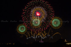 St. Catherine Feast Fireworks - Zurrieq - MALTA - 2019 (Pittur001) Tags: st catherine feast fireworks zurrieq malta 2019 charlescachiaphotography charles cachia cannon 60d colours night photography pyrotechnics pyrotechnic pyromusical feasts festival flicker award amazing brilliant beautiful excellent european europe exhibitions exhibition valletta maltese
