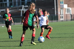 """HBC Voetbal • <a style=""""font-size:0.8em;"""" href=""""http://www.flickr.com/photos/151401055@N04/48657053301/"""" target=""""_blank"""">View on Flickr</a>"""
