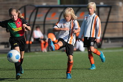 """HBC Voetbal • <a style=""""font-size:0.8em;"""" href=""""http://www.flickr.com/photos/151401055@N04/48657053976/"""" target=""""_blank"""">View on Flickr</a>"""