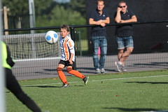 """HBC Voetbal • <a style=""""font-size:0.8em;"""" href=""""http://www.flickr.com/photos/151401055@N04/48657054081/"""" target=""""_blank"""">View on Flickr</a>"""