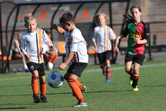"""HBC Voetbal • <a style=""""font-size:0.8em;"""" href=""""http://www.flickr.com/photos/151401055@N04/48657054521/"""" target=""""_blank"""">View on Flickr</a>"""