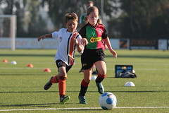 """HBC Voetbal • <a style=""""font-size:0.8em;"""" href=""""http://www.flickr.com/photos/151401055@N04/48657054851/"""" target=""""_blank"""">View on Flickr</a>"""