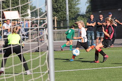 """HBC Voetbal • <a style=""""font-size:0.8em;"""" href=""""http://www.flickr.com/photos/151401055@N04/48657054966/"""" target=""""_blank"""">View on Flickr</a>"""
