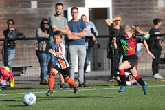 """HBC Voetbal • <a style=""""font-size:0.8em;"""" href=""""http://www.flickr.com/photos/151401055@N04/48657055166/"""" target=""""_blank"""">View on Flickr</a>"""