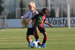 """HBC Voetbal • <a style=""""font-size:0.8em;"""" href=""""http://www.flickr.com/photos/151401055@N04/48657055666/"""" target=""""_blank"""">View on Flickr</a>"""