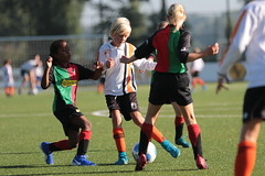 """HBC Voetbal • <a style=""""font-size:0.8em;"""" href=""""http://www.flickr.com/photos/151401055@N04/48657056496/"""" target=""""_blank"""">View on Flickr</a>"""