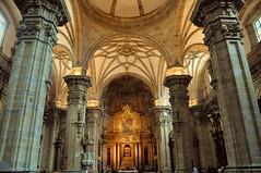 Donostia (San Sebastian) (jaime.silva) Tags: donostia sansebastian espanha españa spain paísvasco paísbasco paisvasco euskadi church igreja église iglesia