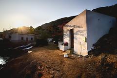 (Fernando Crego) Tags: azohia mazarron 20mm nikon sunrise dawn sun amanecer murcia