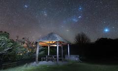 bélouve (Francis Nicolle) Tags: iledelaréunion reunionisland ciel sky nuages clouds astrophotography astro nature étoiles tokina tokina1120 nikon nikond500 night nuit nightphotography nightscape montagne