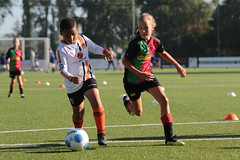 """HBC Voetbal • <a style=""""font-size:0.8em;"""" href=""""http://www.flickr.com/photos/151401055@N04/48657198327/"""" target=""""_blank"""">View on Flickr</a>"""