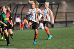 """HBC Voetbal • <a style=""""font-size:0.8em;"""" href=""""http://www.flickr.com/photos/151401055@N04/48657199397/"""" target=""""_blank"""">View on Flickr</a>"""
