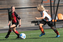 """HBC Voetbal • <a style=""""font-size:0.8em;"""" href=""""http://www.flickr.com/photos/151401055@N04/48657200357/"""" target=""""_blank"""">View on Flickr</a>"""
