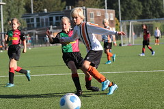 """HBC Voetbal • <a style=""""font-size:0.8em;"""" href=""""http://www.flickr.com/photos/151401055@N04/48657201287/"""" target=""""_blank"""">View on Flickr</a>"""
