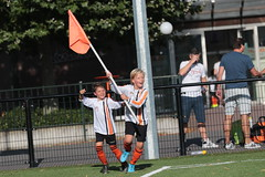 """HBC Voetbal • <a style=""""font-size:0.8em;"""" href=""""http://www.flickr.com/photos/151401055@N04/48657201692/"""" target=""""_blank"""">View on Flickr</a>"""