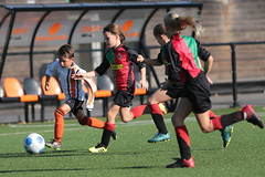"""HBC Voetbal • <a style=""""font-size:0.8em;"""" href=""""http://www.flickr.com/photos/151401055@N04/48657201967/"""" target=""""_blank"""">View on Flickr</a>"""
