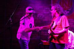 Jerry Pranksters at Bodega's 8.31.19