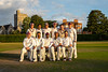 Maidenhead and Bray CC 2nd XI