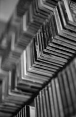 Abstracción 17 (oscam.cl) Tags: pentax me smc 50mm kentmere 400 d76h film filmphotography