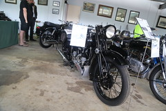 IMG_1371 (tonykingnz) Tags: 1938 brough superior ss80