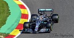 Lewis Hamilton (toinie) Tags: ferrari mercedes redbull f1 renault williams mclaren hamilton verstappen
