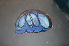 IMG_5708 (Paul Optenkamp) Tags: streetart streetartcity kijkduin paint beach shoppingmall muralart graffiti colorful