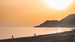 Kleopatra-Beach-Alanya-Turkey-4861