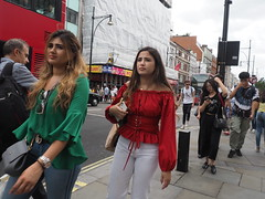 20190831T13-30-11Z (fitzrovialitter) Tags: england unitedkingdom oxfordcircus street city urban streets london westminster fitzrovia camden candid journal streetphotography photojournalism documentary editorial environment daybyday reportage m43 mft peterfoster microfourthirds mzuiko 1240mmpro fitzrovialitter authenticstreet olympusem1markii sooc exiftool μft μ43 ultragpslogger
