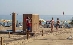 Kleopatra-Beach-Alanya-Turkey-4853