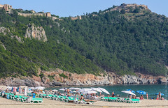 Kleopatra-Beach-Alanya-Turkey-4851