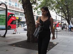 20190831T13-13-35Z (fitzrovialitter) Tags: street city england urban streets london westminster fitzrovia unitedkingdom camden candid journal streetphotography photojournalism documentary editorial environment daybyday reportage m43 mft peterfoster microfourthirds μ43 mzuiko 1240mmpro fitzrovialitter authenticstreet olympusem1markii sooc exiftool μft ultragpslogger