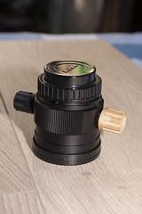 Nikkor-UW 80mm (Arne Kuilman) Tags: nikkor nikon nikonos nikkoruw 80mm lens underwater wetlens dials difference lenscap version