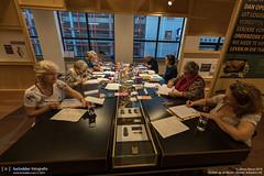 Dichter op de Muur - Heleen Schoone (nl)