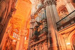 2019.Vakantie.Andalusie-2516.jpg (vocverl) Tags: spanje andalusie